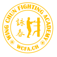 Wing Chun Fighting Academy